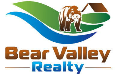 Bear Valley Realty 2020 Outlook